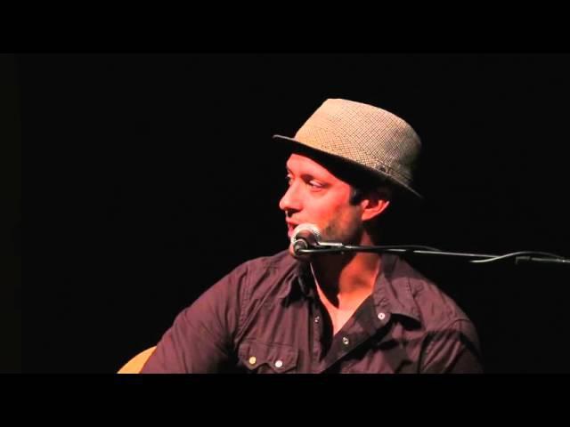 Pachelbels Guitar Hero | Trace Bundy | TEDxBoulder