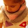 Tatiana's knitting- вязаные вещи и игрушки
