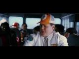 Высший пилотаж (2005)