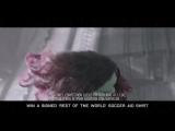 Стражи Галактики/Guardians of the Galaxy (2014) ТВ-ролик №5