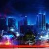 Светодиодное освещение - СпецПриборСервис