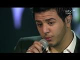 Arab Idol - Ep23 - يوسف عرفاتМошоаллох вот это да Арашчон