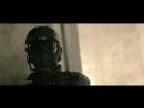 """A Futuristic CGI VFX Short Film HD׃ Award Winning """"Project Shell"""" by - Blow Studio"""