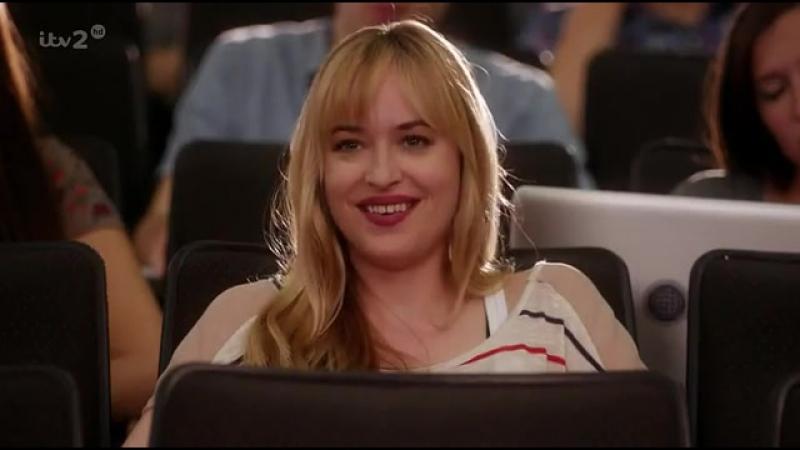 Бен и Кейт | 1 сезон 16 серия