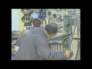 staroetv.su / Вести-Москва (РТР, 2001) Фрагмент