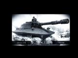 Самые необычные танки в истории Часть 3