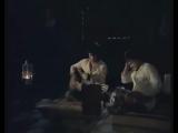 Видео@Mail Ru ПрЫнЦеСсКа Я Индия и др Артист 1 клип - YouTube