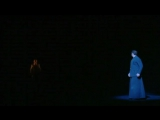 Henry Purcell- Dido and Aeneas - Christopher Hogwood Age of Enlightenment