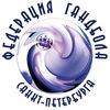 Федерация гандбола Санкт-Петербурга