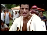 Peter Andre - Mysterious Girl (1995 HD)