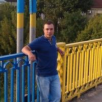 Александр Гарбовский