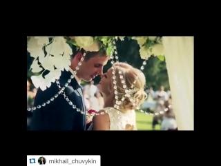 frame catchers (@frame_catchers) • Фото и видео в Instagram[via torchbrowser.com]