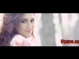 Sardor Rahimxon Dilsoz - Sogindi yurak (Uzbek klip 2015)