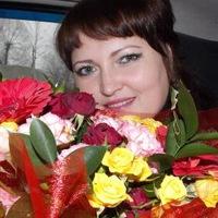 Катерина Михайлова