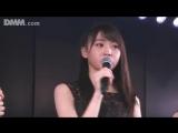 AKB48 - Takahashi Minami Produce [Dance Senbatsu]
