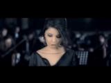 Shahzoda - O Maryam, Maryam _ Шахзода - О Марьям, Марьям (soundtrack)