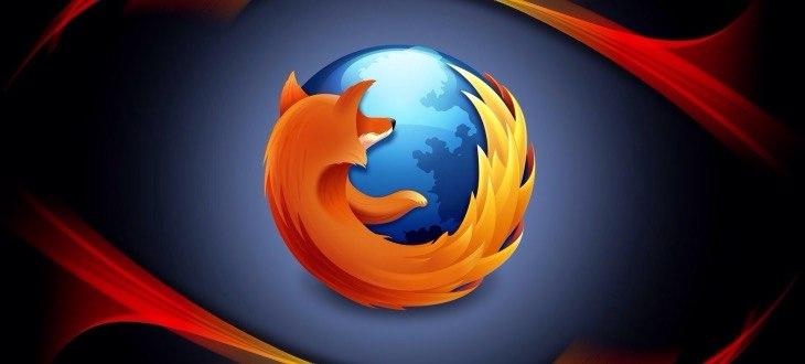 Новые устройства с Firefox OS