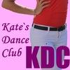 "Kate`s Dance Club ""KDC""(Zouk в Новосибирске)"