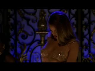 [Розовая пантера \ The Pink Panther] Beyonce - A Woman Like Me