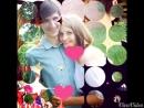 Любимая моя девочка, С Днём Рождения ♥♥♥
