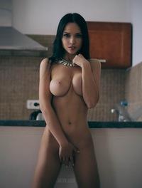 Хотят секса в балашихе сейчас