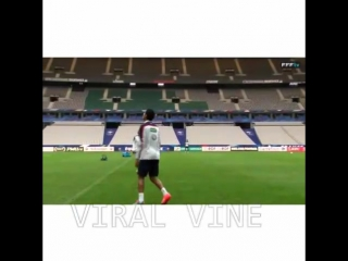 Exclusive Viral Vine #11