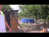 Разведение и содержание кур в хозяйстве Сергея Сетракова