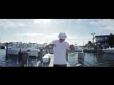 Словетский (feat. Daffy) - С Ней (Месяц Май)