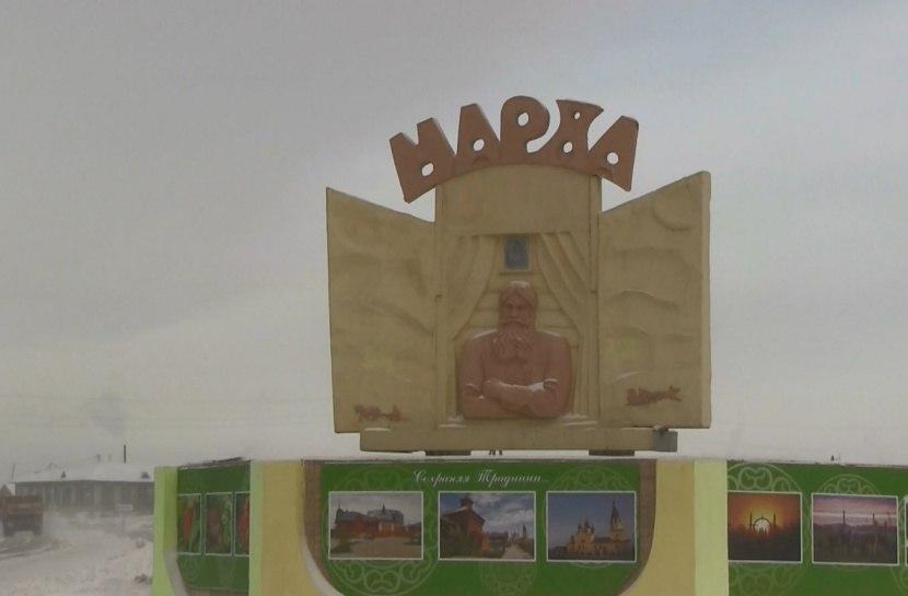 В Мархе восьмиклассник покончил жизнь самоубийством