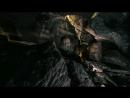 Природа Исландии, это стоит увидеть,самое красивое видео в 4к