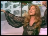 Dalida ♫ Salma ya salama ♪ 15/10/1977 (Numero un (TF1)