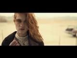 Колодец (Последние выжившие) / The Well (The Last Survivors) 2014 США HD [720p]