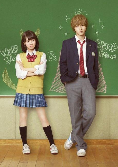 Опенинг №4 (момент из аниме ansatsu kyoushitsu (tv) 2nd season.