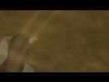 Наруто: Ураганные хроники - 410 серия [RainDeath]