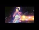 Lynn Minmay - Tenshi no Enogu