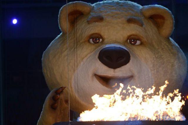 МИД: перед зимней Олимпиадой в Сочи был предотвращен крупный теракт