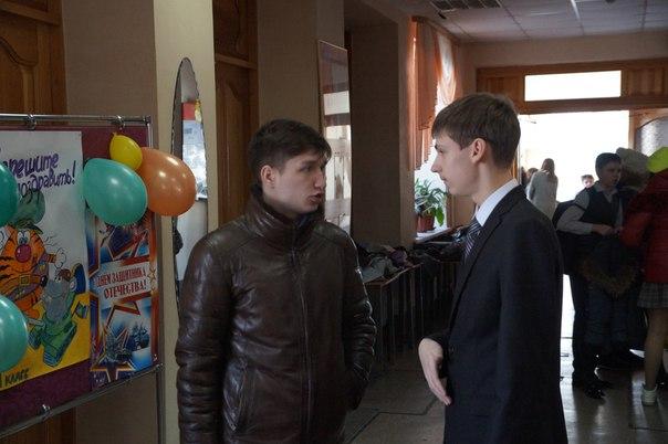 Хабаровские вести поздравление социальных работников