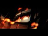 Hellsing - FireFarm and Terranaut - Pyronaut - Diabolus ex nihilo AMV