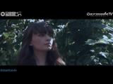 Dash Berlin feat Kate Walsh - When You Were Around (Ferry Corsten Remix)