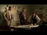 Бонни и Клайд (2013) 2 серия