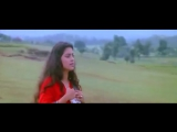 Ae Mere Humsafar (Eng Sub) [Full Video Song] (HQ) With Lyrics - Qayamat Se Qayamat Tak