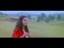 Ae Mere Humsafar (Eng Sub) [Full Video Song] (HQ) With Lyrics - Qayamat Se Qayamat Tak