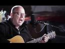 "Bonus Track: Frank Black performs the Pixies' ""Silver Snail"""