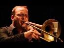 Samuel Blaser Quartet Boundless Suite I