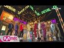 16 июл. 2015 г.**Super Junior(슈퍼주니어) - 'Devil' il′ M COUNTDOWN 150716 COMEBACK Stage Ep.433