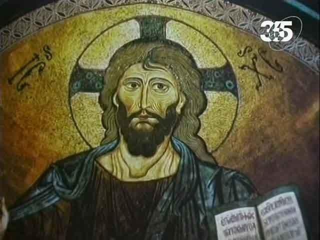 Кумранские свитки озадачили учёных.Кем был Сын Божий,Иисус.Мифы человечества