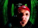 Limp Bizkit feat. Method Man - N 2 Gether Now (Official Music Video *Explicit Version)