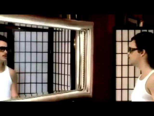 Günther - Touche Me Feat. Samantha Fox