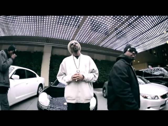 Tha Dogg Pound Snoop Dogg -