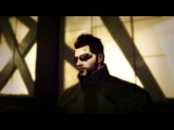 Deus Ex: Human Revolution - Cutscene 11